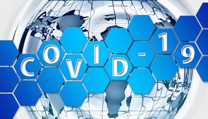 covid19-world