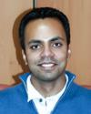 Dr. Balaji RENGARAJAN