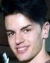 Enrique LLORENTE