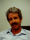 Dr. Mario GERLA