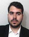 Jorge RAMÓN MUÑOZ
