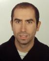 José Ignacio PICO ARAGONESES