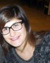 Margherita BERGAMASCHI