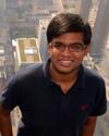 Swetank Kumar SAHA