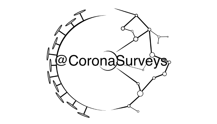 CoronaSurveys
