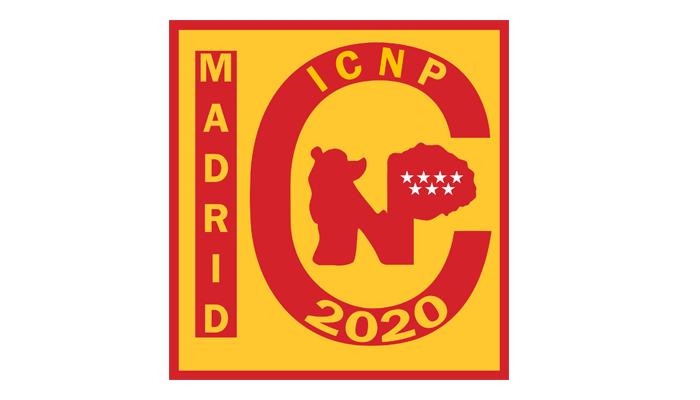 ICNP 2020