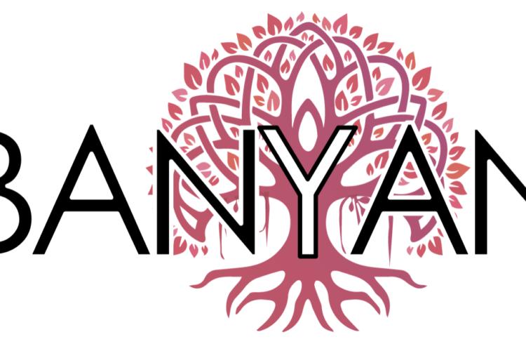 BANYAN Project logo