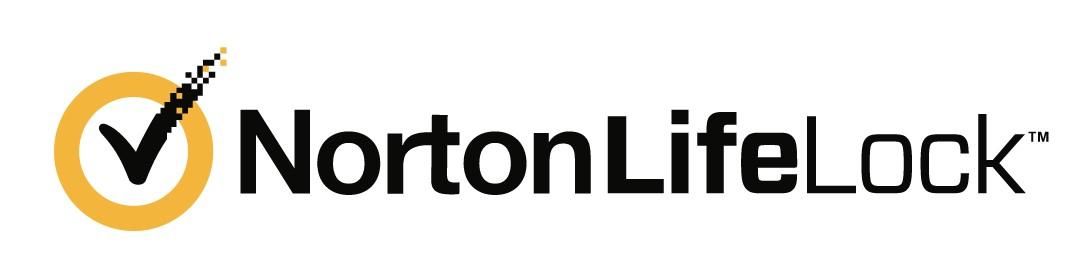 The NortonLifeLock Research Group Graduate Fellowship