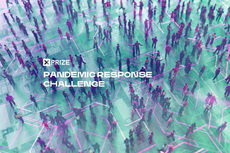 Pandemic Response Challenge