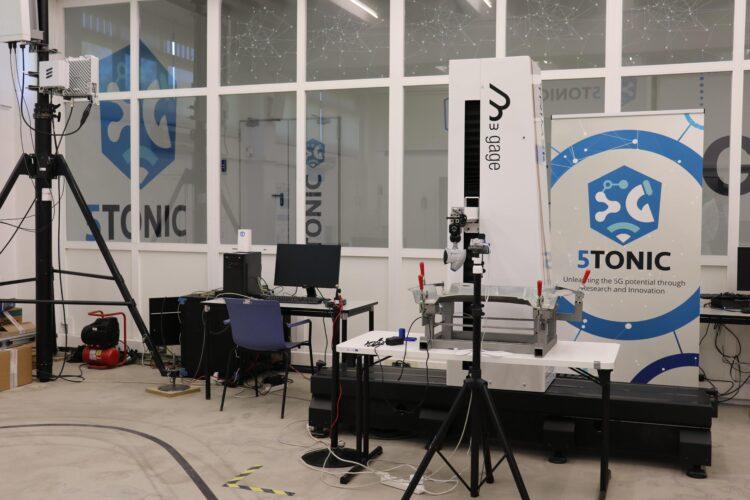 5tonic lab
