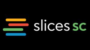slices-logo